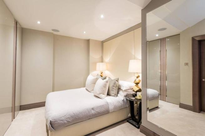 Best 1 Bedroom Flat For Sale In Queens Gate South Kensington London Sw7 Sw7 With Pictures Original 1024 x 768