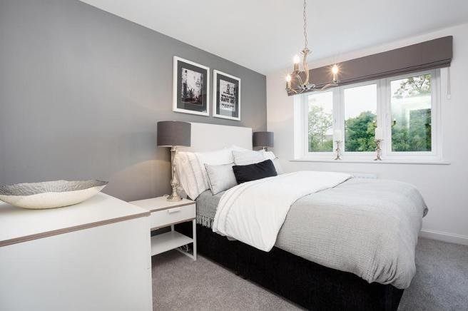 Best 3 Bedroom Town House For Sale In Weights Lane Redditch With Pictures