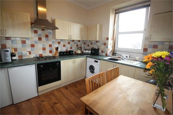 Best 1 Bedroom Flat For Sale In St Clair Street Kirkcaldy With Pictures