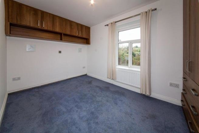Best 2 Bedroom Terraced House For Sale In Manchester Road With Pictures