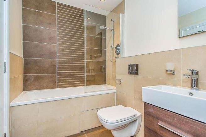 Best 1 Bedroom Apartment For Sale In Priestgate Peterborough Pe1 With Pictures