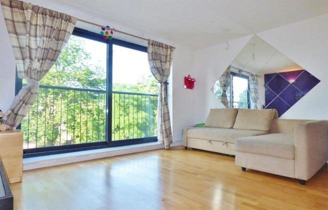 Best 1 Bedroom Flat For Sale In Bath Road Hounslow Tw4 Tw4 With Pictures