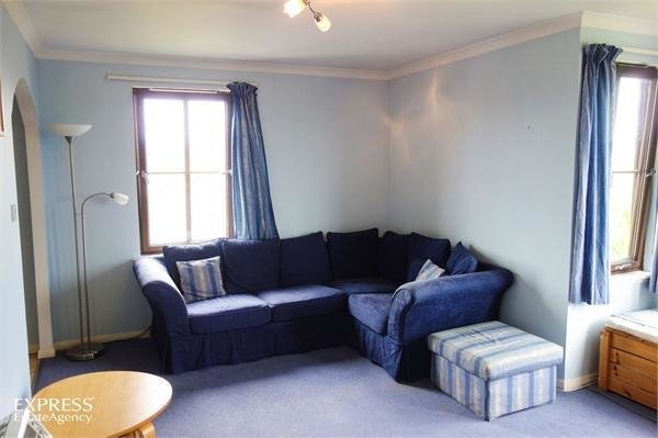 Best 2 Bedroom Flat For Sale In Ashgrove Road Aberdeen Ab25 With Pictures