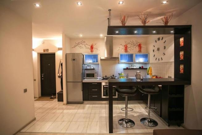Best 1 Bedroom Flat For Sale In Liverpool Buy To Let 47 The With Pictures Original 1024 x 768