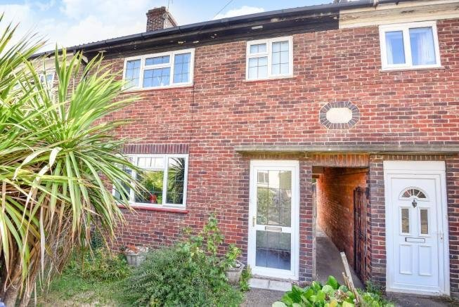 Best 3 Bedroom House To Rent In North Oxford Hmo Ready 3 4 With Pictures