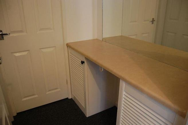 Best 1 Bedroom Flat For Sale In Buy To Let Wensleydale With Pictures Original 1024 x 768