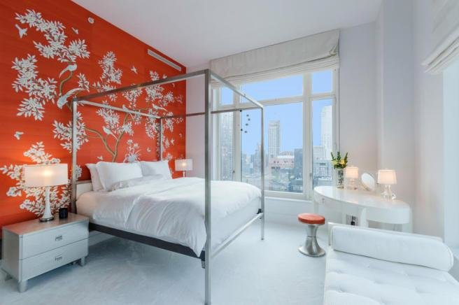 Best 4 Bedroom Apartment For Sale In Manhattan New York Usa Usa With Pictures