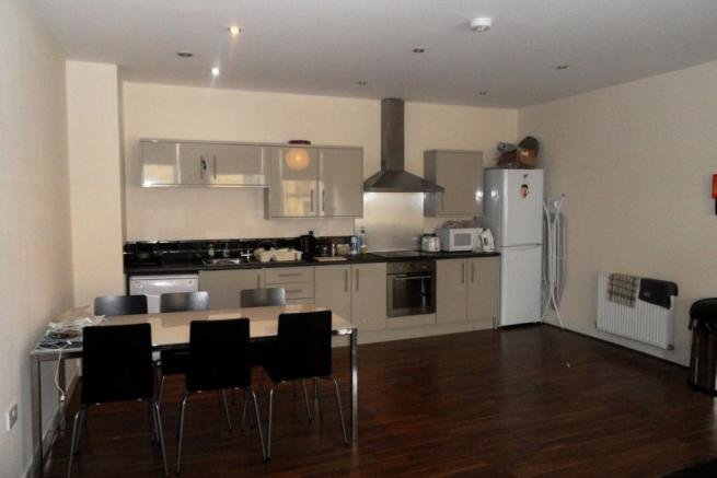 Best 1 Bedroom Flat Share To Rent In Godwin Street Bradford With Pictures