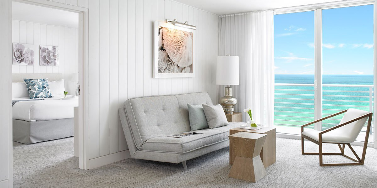 Best All Suite Hotels Miami Beach Grand Beach Miami Beach With Pictures