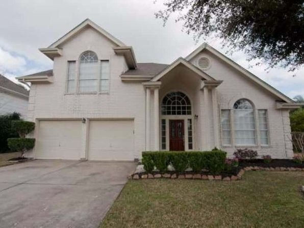 Best 37 Luxury 4 Bedroom Houses For Rent In Houston Tx The With Pictures