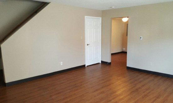 Best One Bedroom Apartments In La Crosse Wi Fresh 1712 Ferry St With Pictures