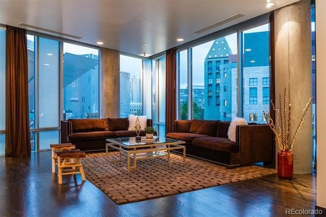 Best 3 Bedroom Apartments Denver Best Of Imt At City Park 134 With Pictures
