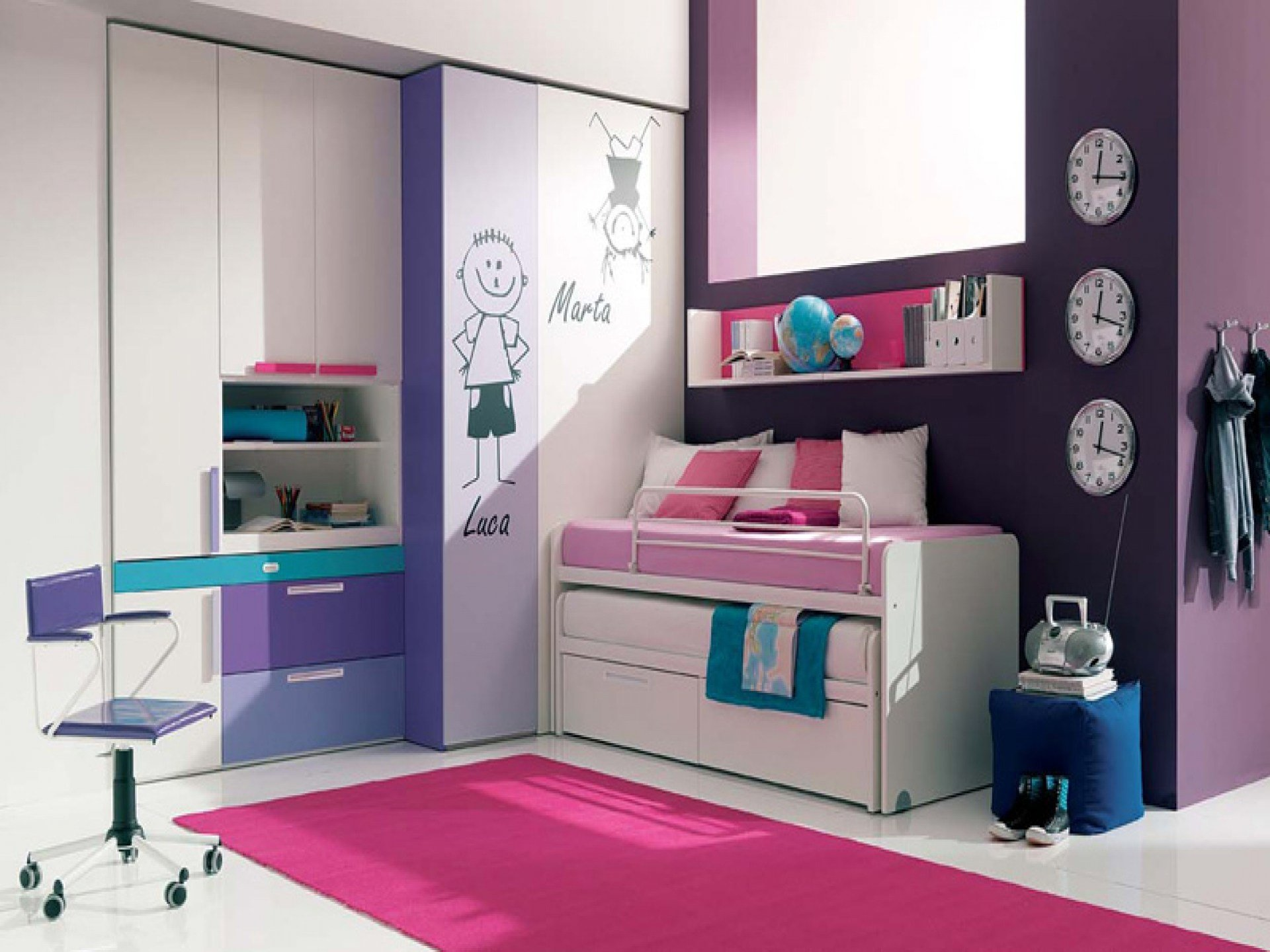 Best T**N Bedroom Ideas Some Low Budget Ideas Midcityeast With Pictures