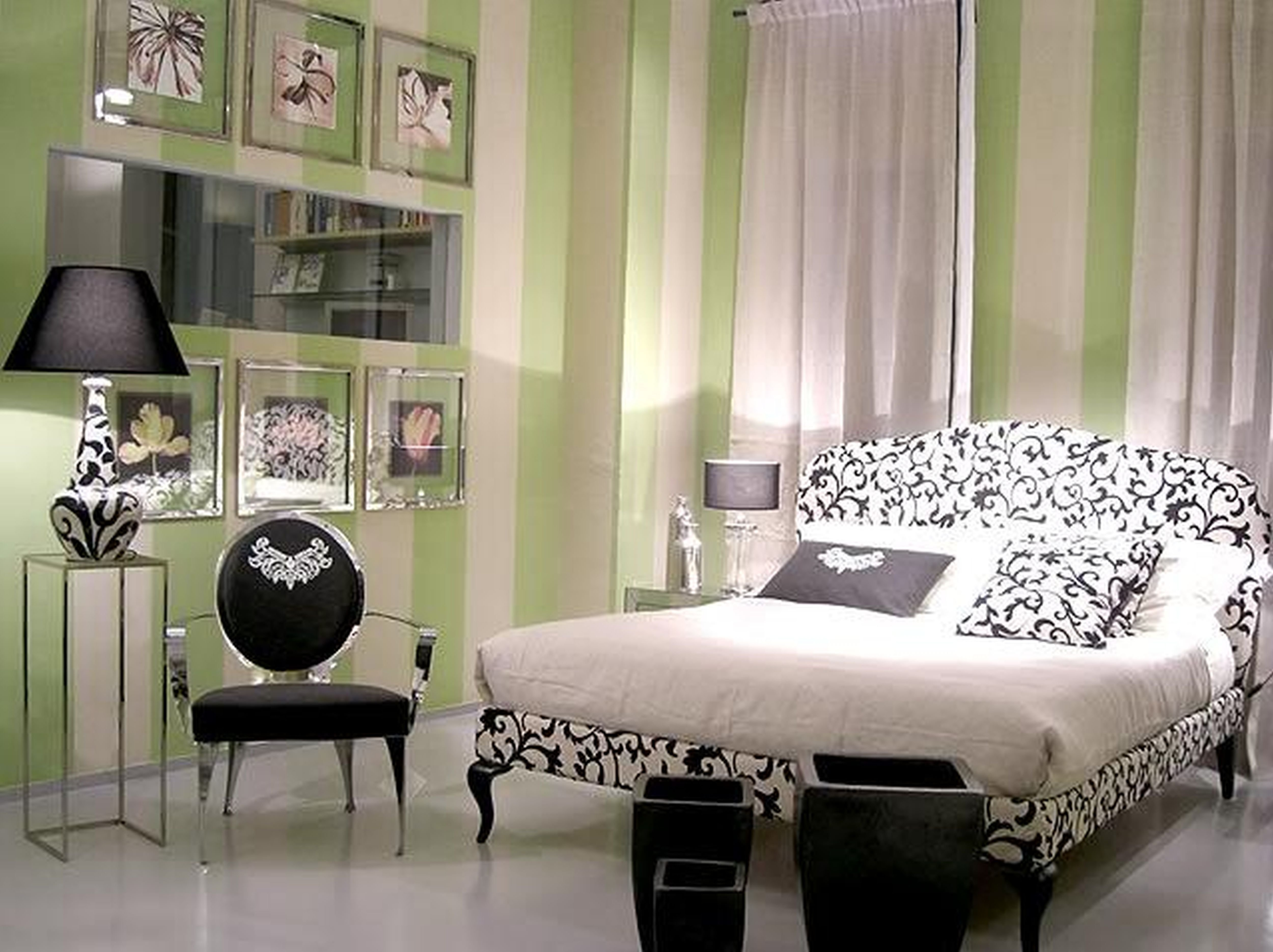 Best 6 Cute Bedroom Ideas For College Students Dull Room With Pictures