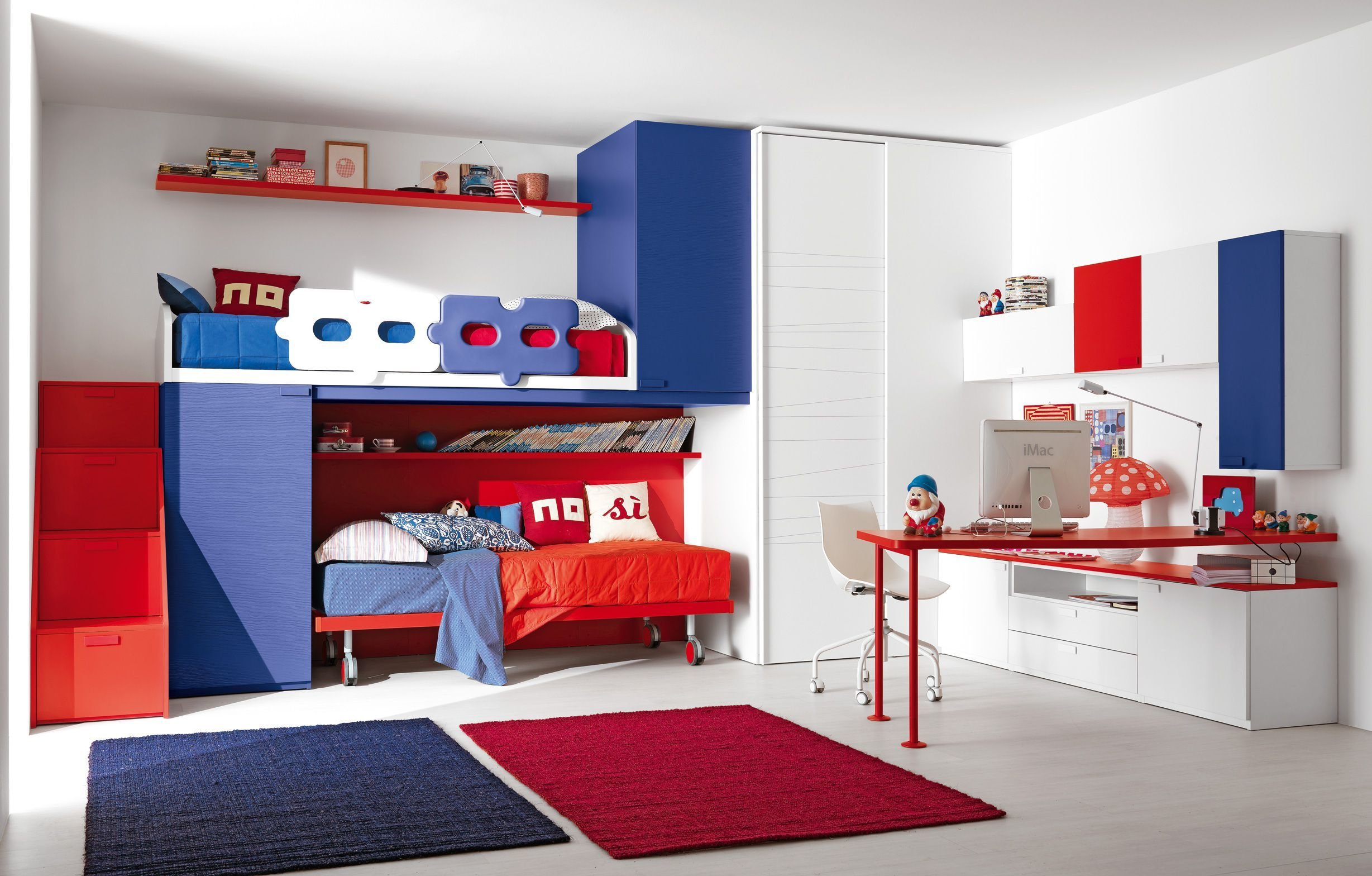 Best T**N Bedroom Furniture Ideas Midcityeast With Pictures