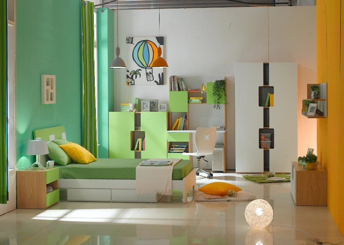 Best Smart Guides To Choose Kids Room Furniture Midcityeast With Pictures
