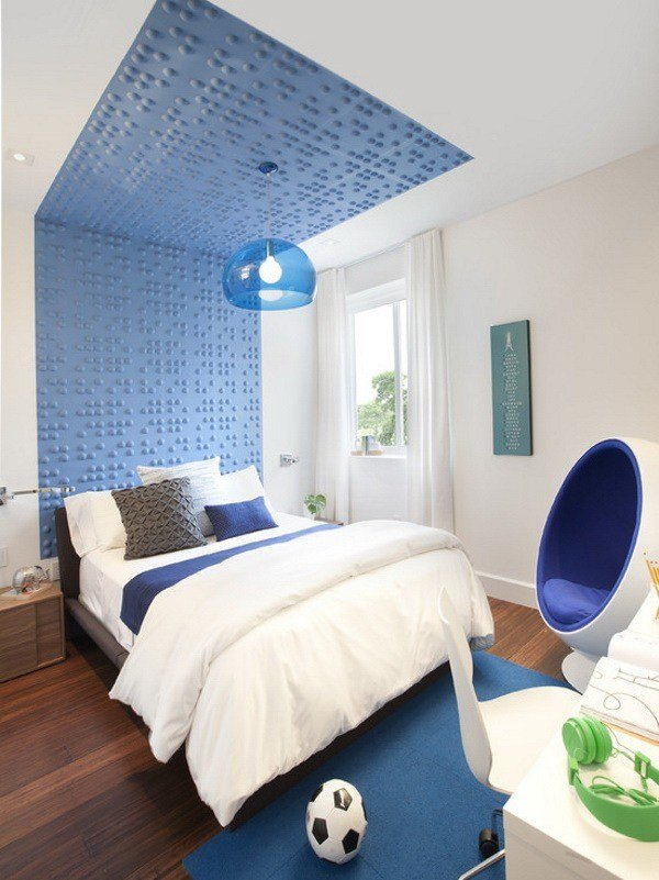 Best 5 Years Old Boy Bedroom Ideas Midcityeast With Pictures