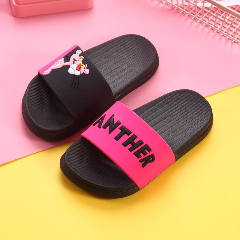 Best Bedroom Slippers Online Malaysia Www Indiepedia Org With Pictures