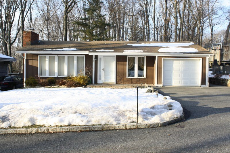 Best 3 Bedroom Ranch For Rent In Rockaway Twp New Jersey With Pictures