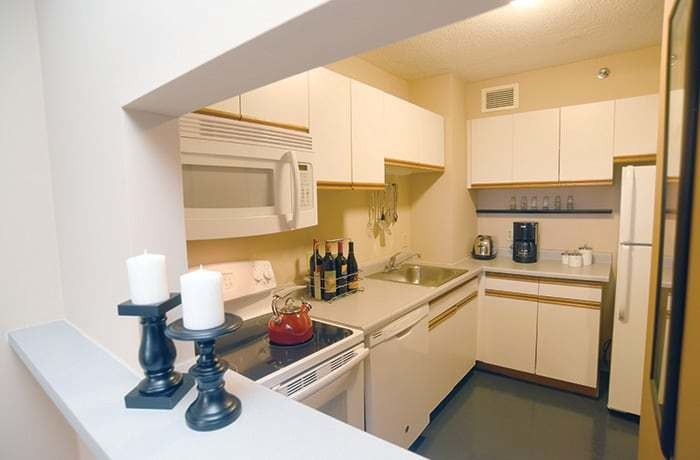Best Luxury 1 Bedroom Apartments For Rent In Hartford Ct Park With Pictures