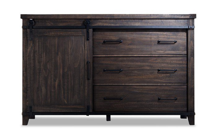 Best Chests Dressers Bob S Discount Furniture With Pictures