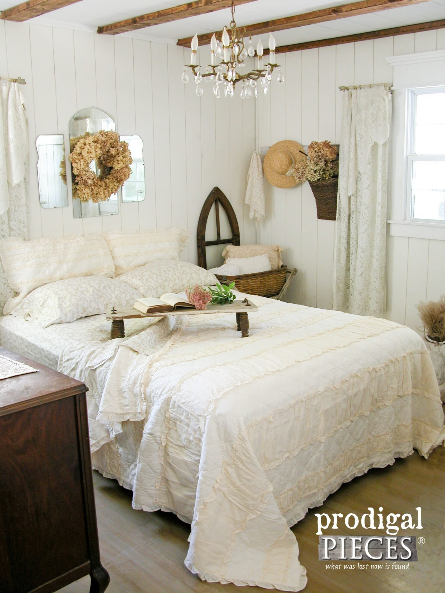 Best Farmhouse Style Decor How To Add It To Your Home With Pictures