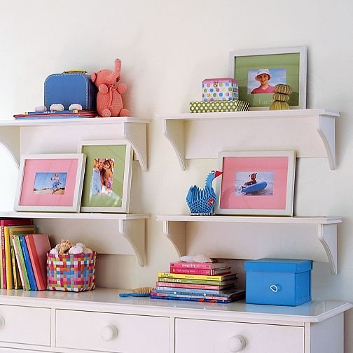 Best Kid Storage In Small Spaces With Pictures