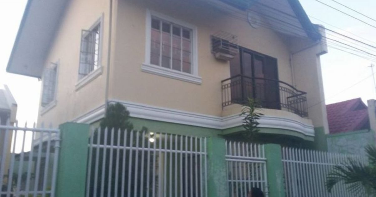 Best 3 Bed House For Rent In Carmen Cagayan De Oro ₱15 000 With Pictures