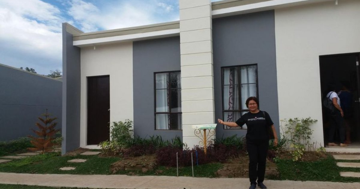 Best 1 Bed House For Sale In Cagayan De Oro Misamis Oriental With Pictures