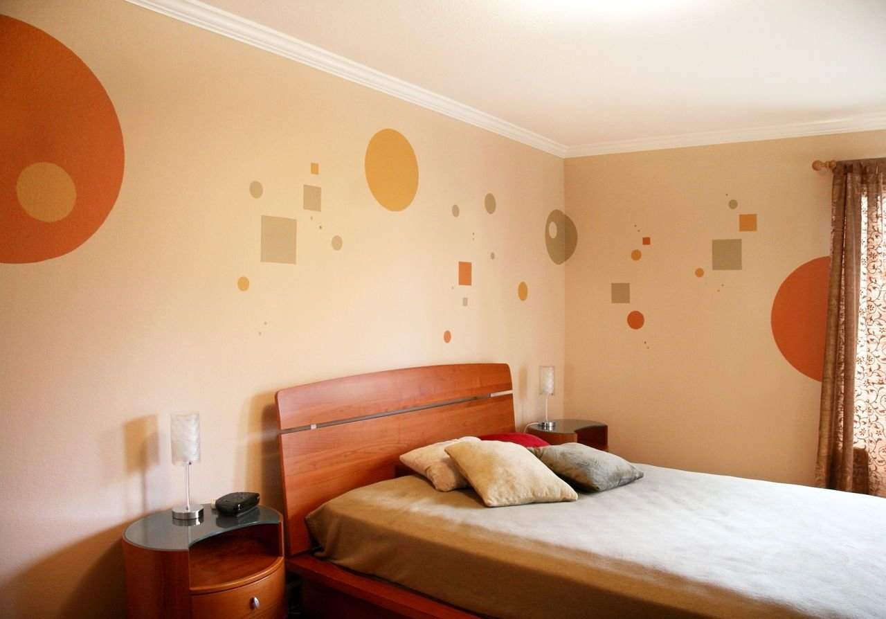 Best Creative Wall Painting Ideas With Pictures