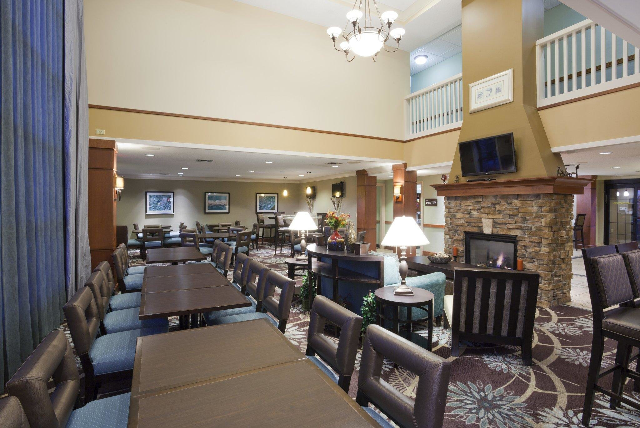 Best Staybridge Suites Eagan Mall Of America Area In Eagan With Pictures