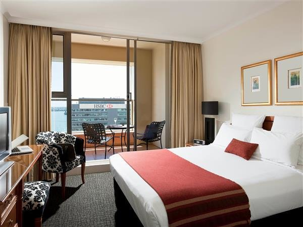 Best The Sebel Quay West Auckland Hotel In New Zealand Room With Pictures