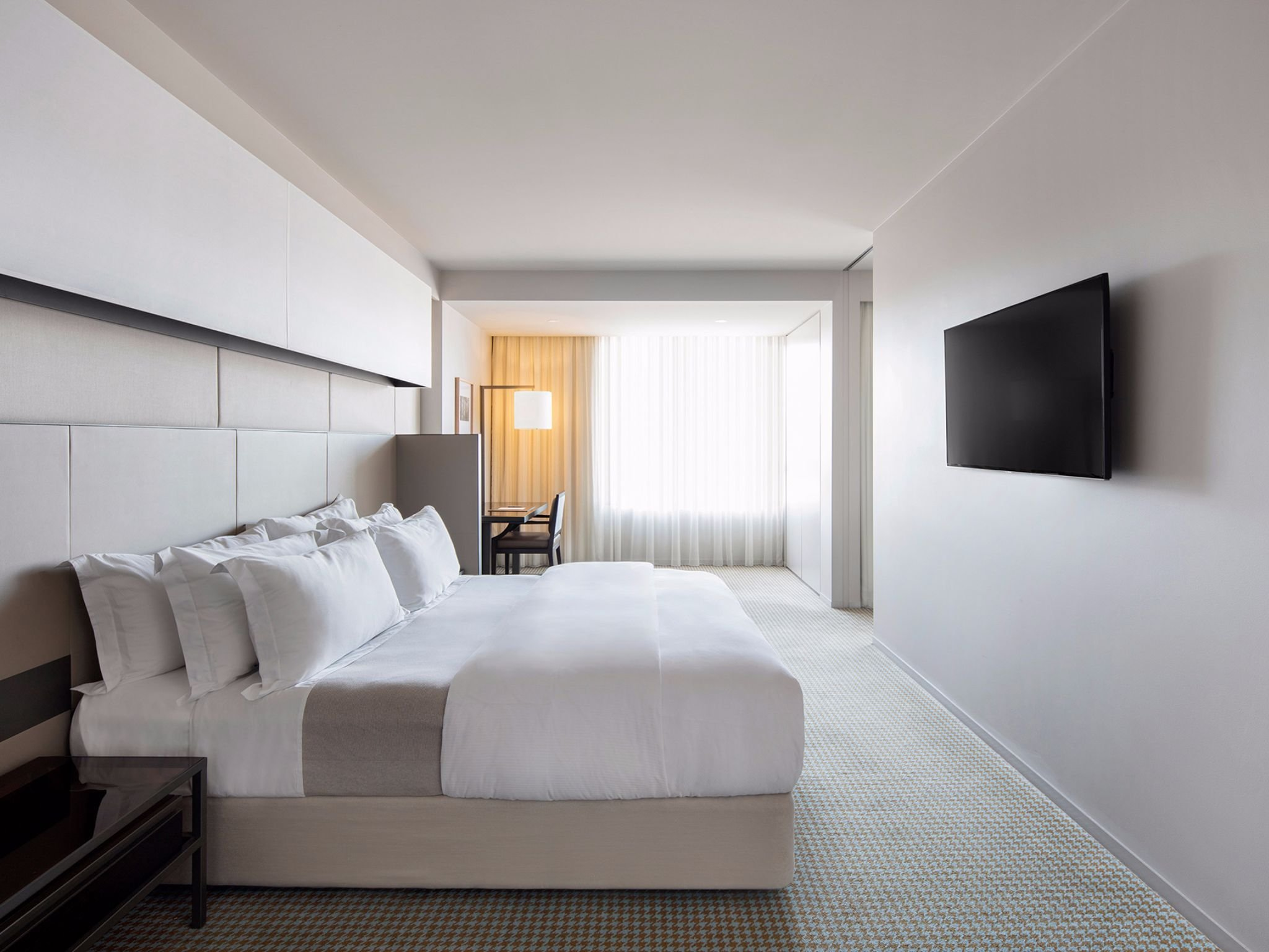 Best Hotel Realm In Canberra Room Deals Photos Reviews With Pictures