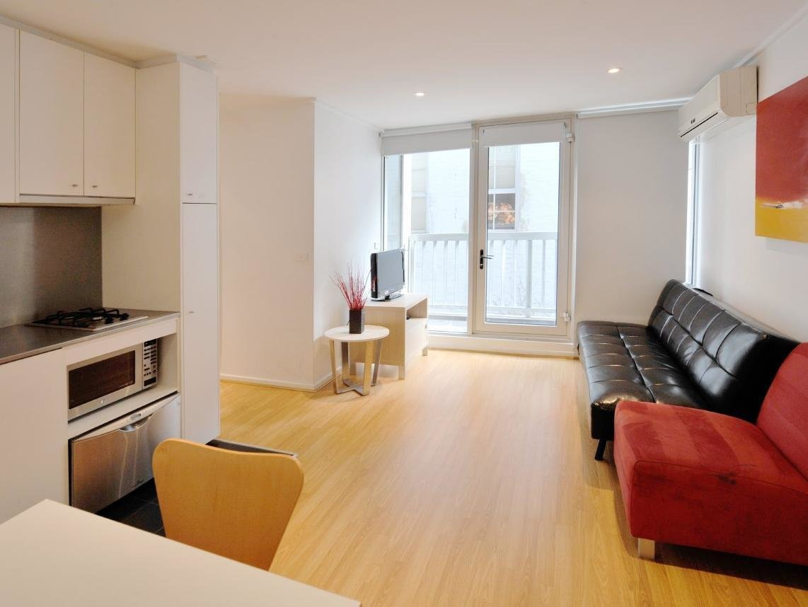 Best Cheap 1 Bedroom Apartments In Melbourne Cbd Www Indiepedia Org With Pictures