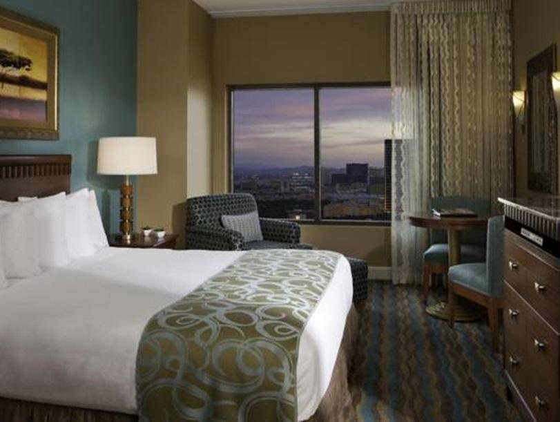 Best Hilton Grand Vacations On The Boulevard In Las Vegas Nv With Pictures