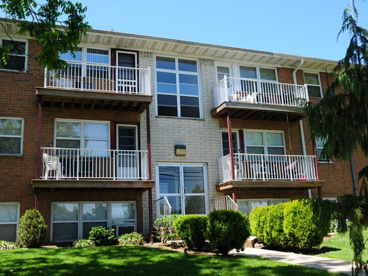 Best Elizabeth Nj Apartments For Rent Wilder Manor With Pictures