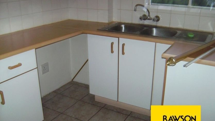 Best 1 Bedroom Apartment To Rent In Die Hoewes Centurion With Pictures