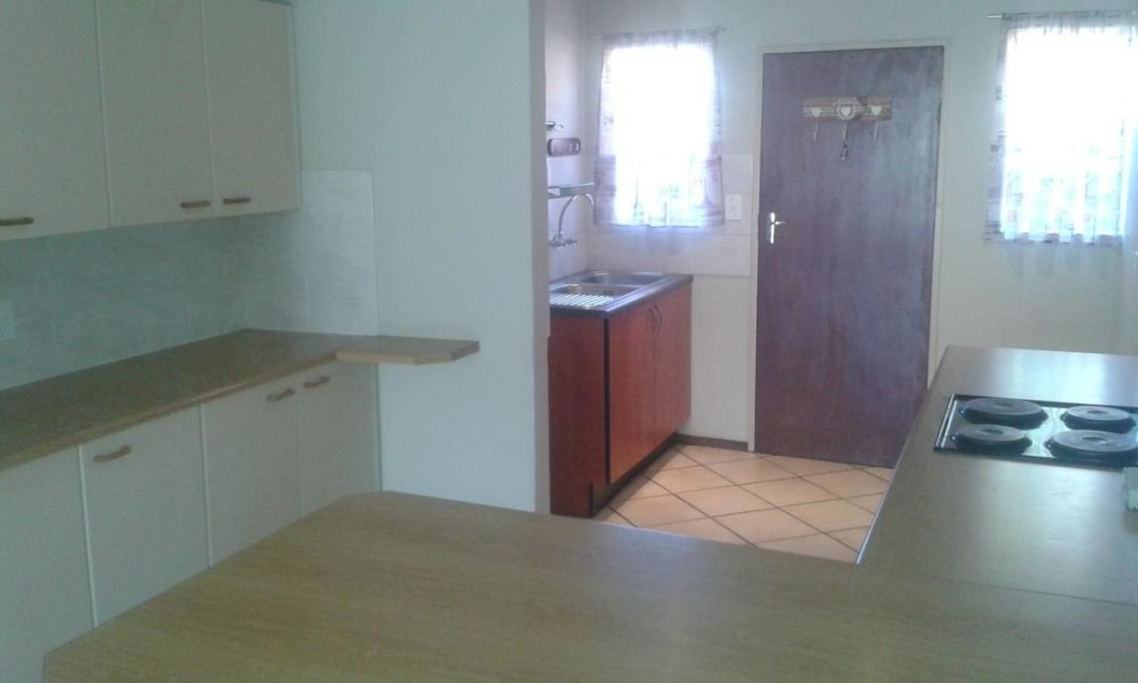Best 3 Bedroom Townhouse Sectional To Rent In Eldoraigne With Pictures
