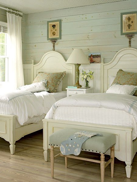 Best Children's Cottage Bedroom Ideas Redesignedinteriors With Pictures
