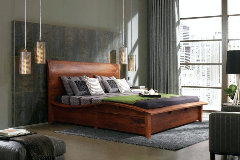 Best Modern Eco Friendly Bedroom Furniture Www With Pictures