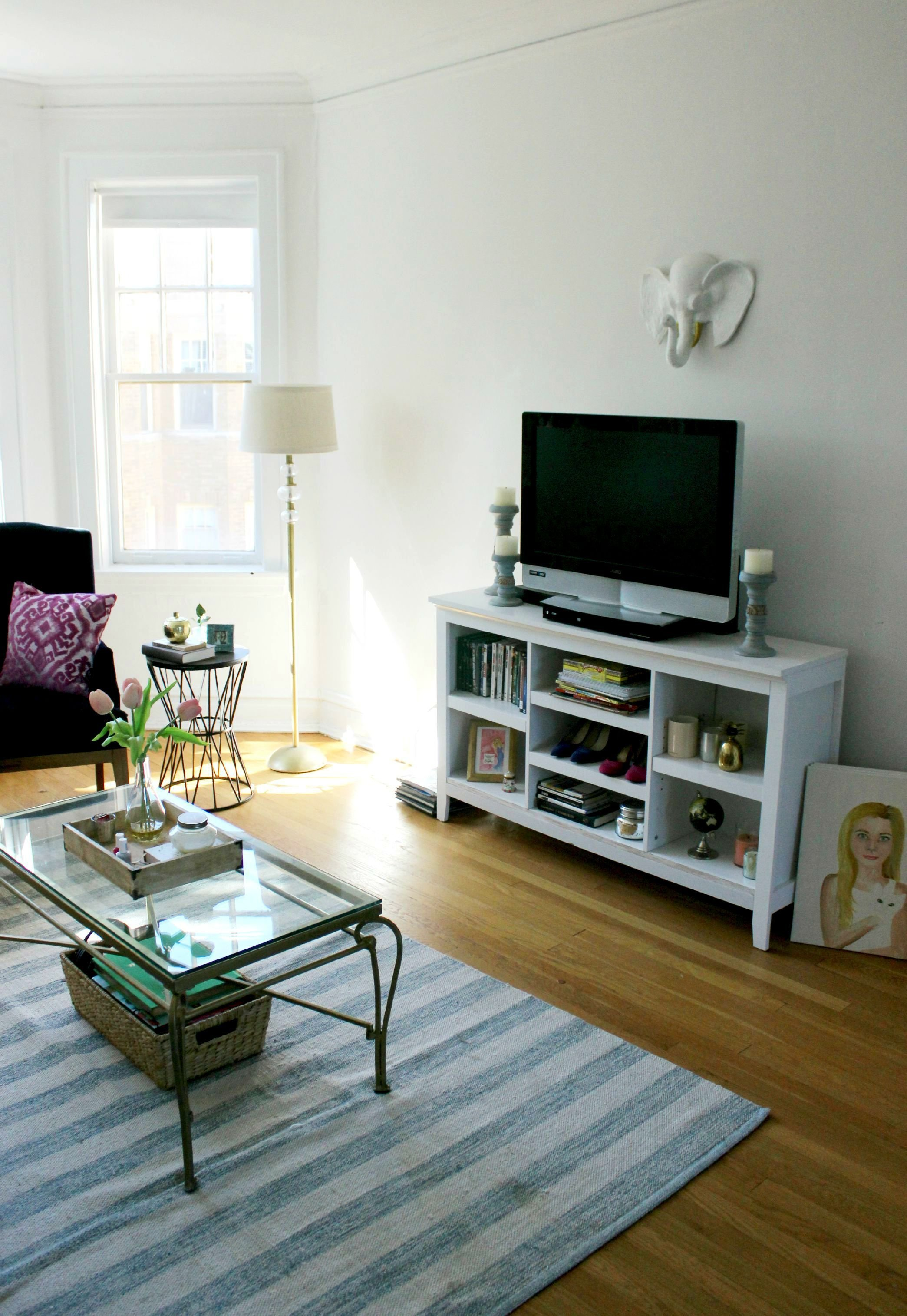 Best How To Create The Illusion Of More Space In A Small Area With Pictures