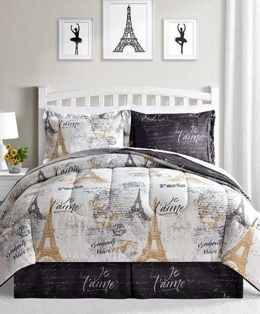 Best Macy S Bedding Sets Are On Sale Simplemost With Pictures