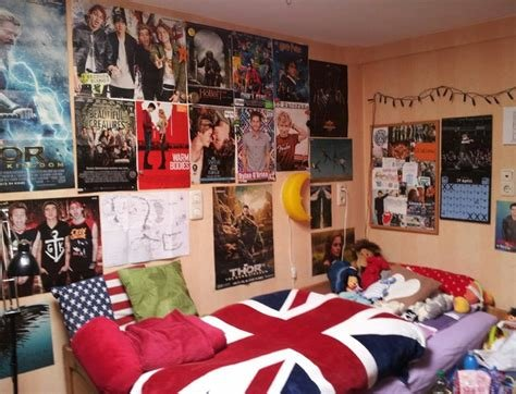 Best My Room Image 2837391 By Lady D On Favim Com With Pictures
