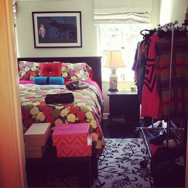 Best Inside Mindy Kaling's Home Stylecaster With Pictures