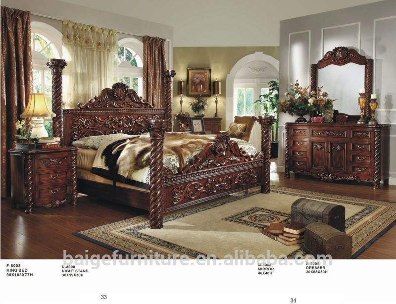 Best French Country Bedroom Furniture Sets *D*Lt Bedroom Sets With Pictures