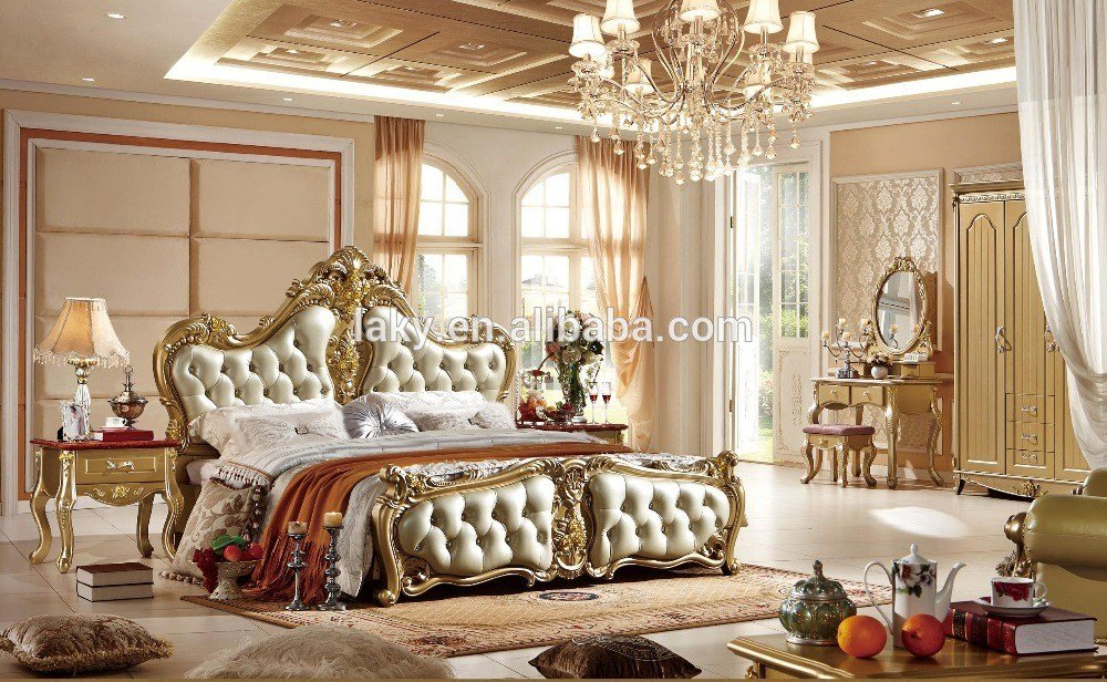 Best 0313 Italian Royal Bedroom Furniture Set Buy European Style Bedroom Set Italian Bedroom Set With Pictures