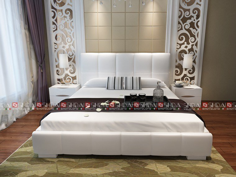 Best Modern Bedroom Sets For Home Modern China Bedroom With Pictures