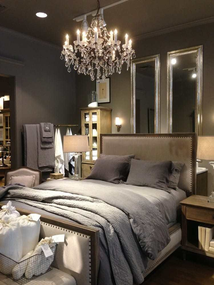 Best Restoration Hardware Furniture Stores 9200 Stony Point With Pictures