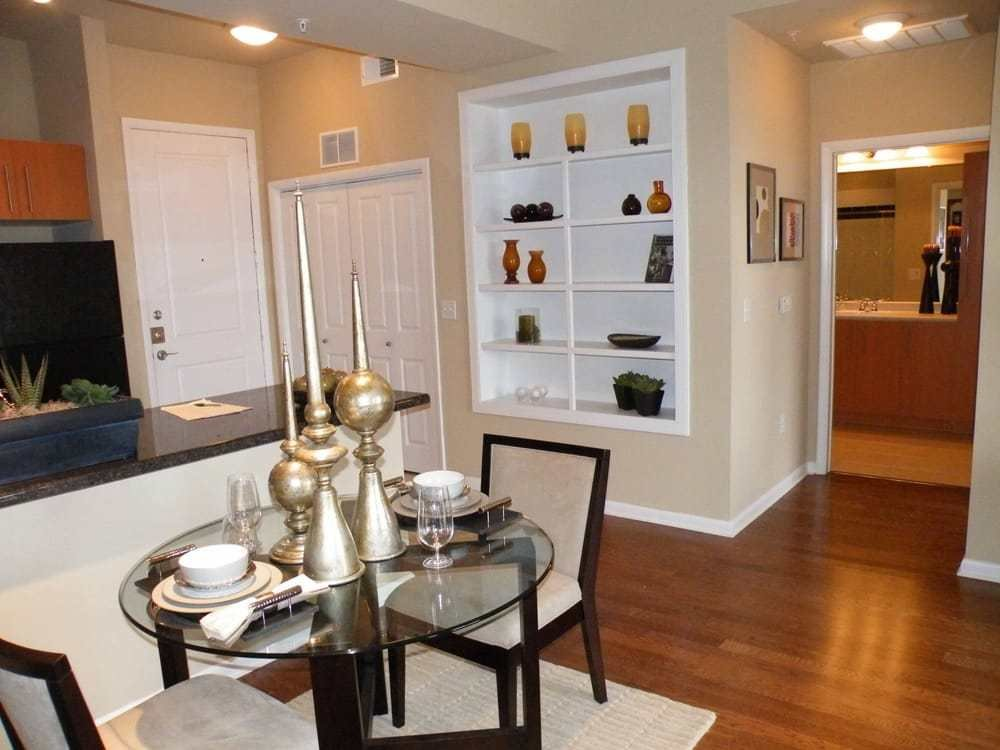 Best Bryson At City Place Apartments Studio 1 And 2 Bedroom With Pictures
