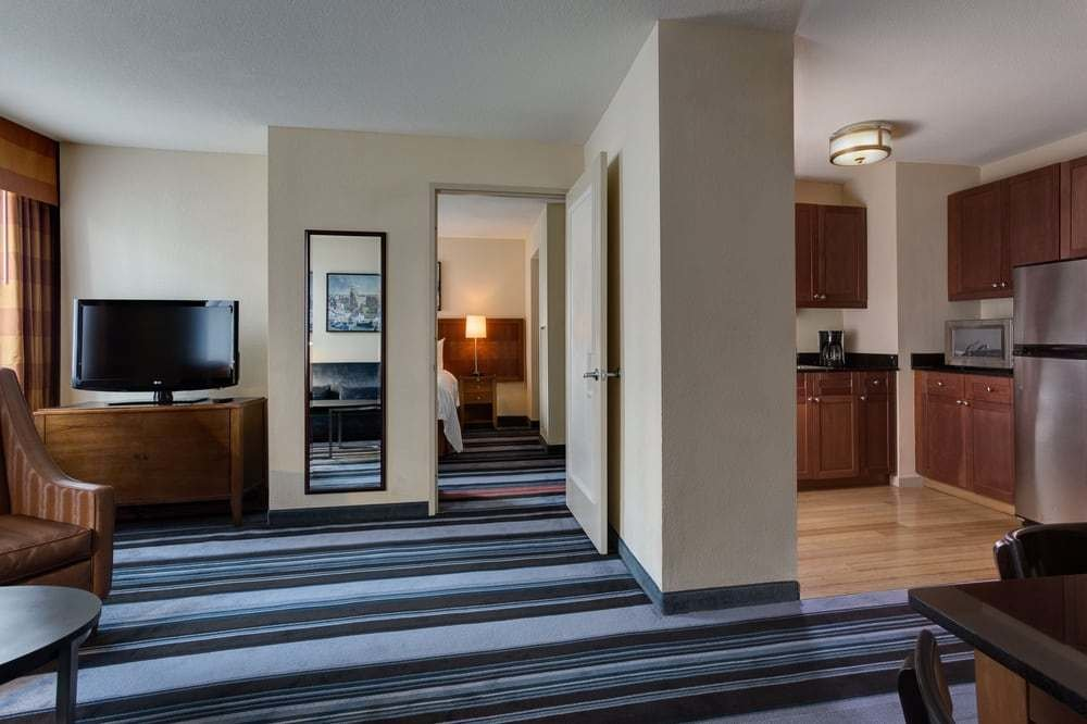 Best Two Bedroom Suite Yelp With Pictures